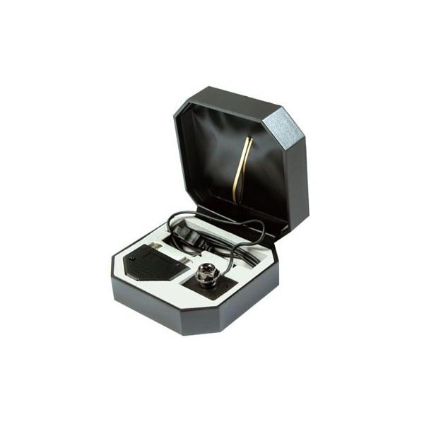 Best Telecamere Nascoste In Camera Da Letto Gallery - Home Design ...