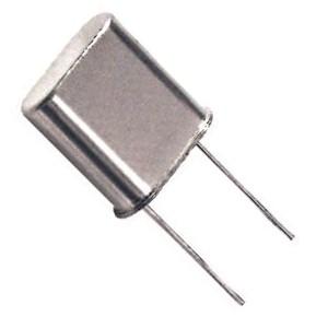 quarzi-per-applicazioni-elettroniche-32768.jpg