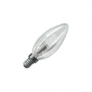 Lampada alogena e14 42w for Lampada alogena