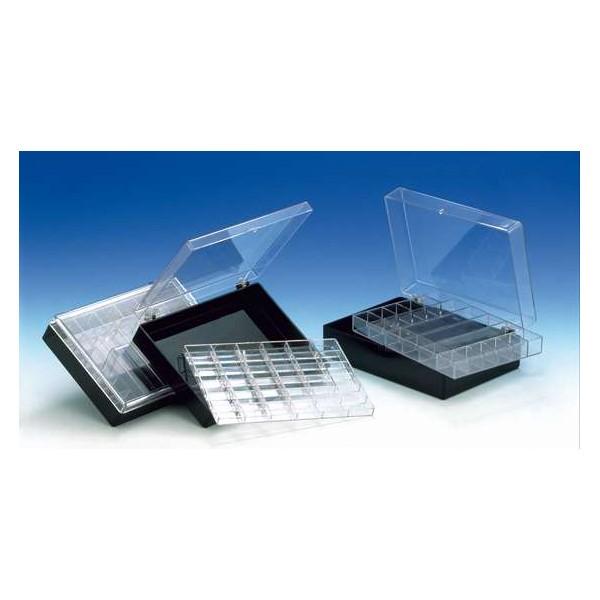 Contenitori in plastica portacomp for Contenitori per esterni in plastica