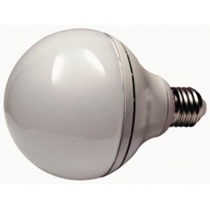 Lampada a led e27 15w 100w 220v bianco freddo antei e for Lampade a led 220v