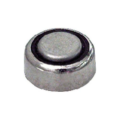 Micropile a bottone