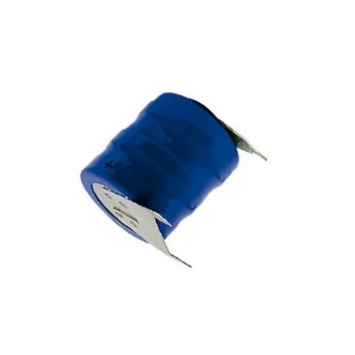 Batterie al Ni-Cd(2,4V)-Assemblaggi