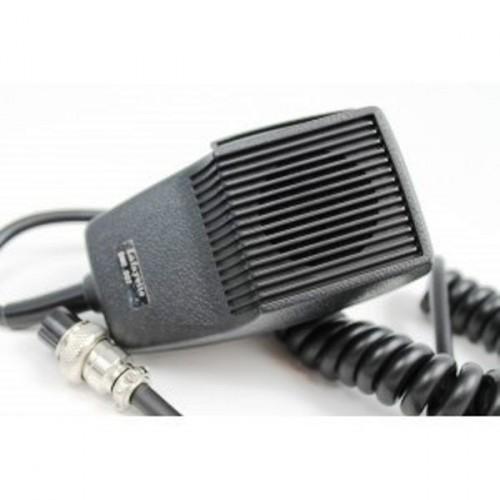 Microfoni palmari