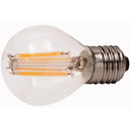 Lampade a led - E27