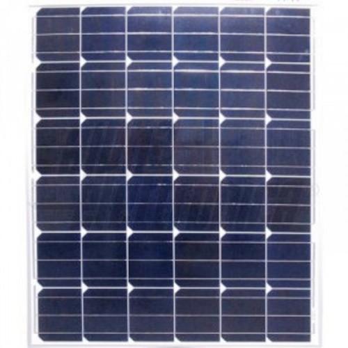 Pannelli fotovoltaici per impianti stand-alone