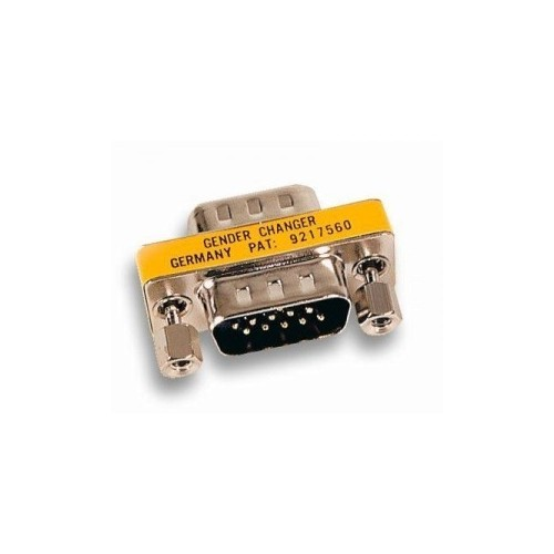 Adattatori 15HD (VGA)