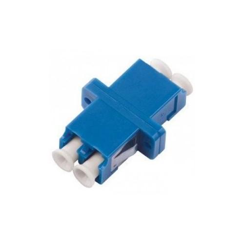 Adattatori per fibra ottica