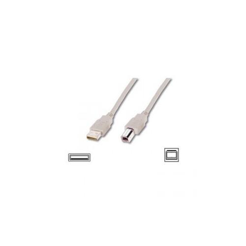 Adattatori USB