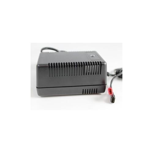 Caricabatterie per batterie al Piombo - 6V