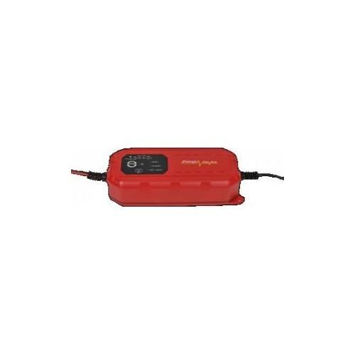 Caricabatterie per batterie al Piombo - 12V