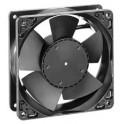 Ventilatore assiale a 48 Vdc 119 x 119 x 38 mm Ebm Papst 4188NXM.