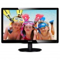 monitor 22 pollici philips