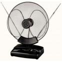 antenna per dvb-t da interno