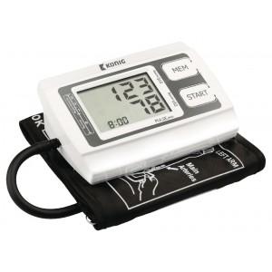 Misuratore Automatico della Pressione Sanguigna - Sfigmanometro