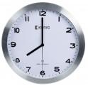 orologio radiocontrollato