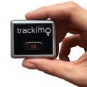 LOCALIZZATORE GPS/GSM CON APP