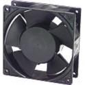 Ventilatore assiale 220 VAC Commonwealth FB108-1