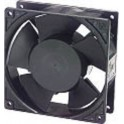 Ventilatore assiale 220 VAC Commonwealth FB108-1