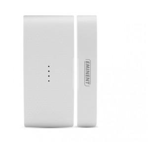 Contatto Wireless per Porte e Finestre