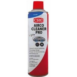 Detergente per Climatizzatori Airco Cleaner Pro CRC