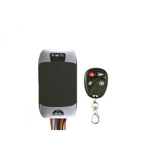 Localizzatore GPS/GSM/GPRS per Veicoli