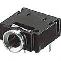 jack mono 3,5mm da c.s.