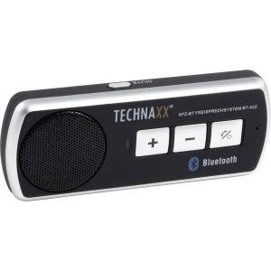 Vivavoce Bluetooth per Auto BT-X22