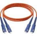 cavo in fibra ottica sc-sc 3 metri