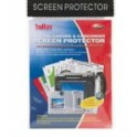 pellicola protettiva piccola