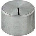 manopola con indice 18,5mm
