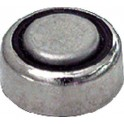 pila ossido di argento SR59 - D396