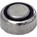 pila ossido di argento SR41 - V384
