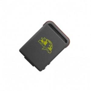Localizzatore GPS / GSM - GPRS con Batteria Ricaricabile