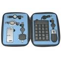set accessori per notebook
