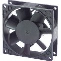 Ventilatore assiale 220 VAC Commonwealth FB108AX