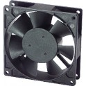 Ventilatore assiale 220 VAC Commonwealth FP-108B