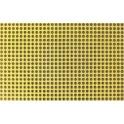 CIRCUITO SPERIMENTALE 100X160 P 5 MM