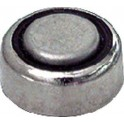 pila ossido di argento D315 - SR67