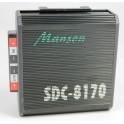 stabilizzatore di tensione ingresso 10-16 v uscita 13,5 v 4,5a