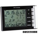 stazione meteo wireless ws1060