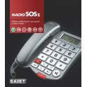 TELEFONO TASTI MACRO