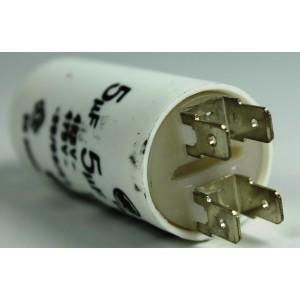 Collegare il condensatore a amp Giamaica mobile Dating sito