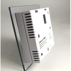 termostato manuale per ambienti marca lafayette modello tm