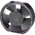 Ventilatore Assiale 220 Vac Commonwealth FP-108EX
