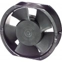 Ventilatore Assiale 220 Vac Commonwealth FP-108EX