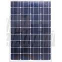 pannello fotovoltaico 60w