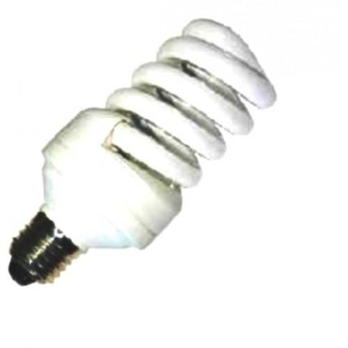 Lampade fluorescenti a risparmio energetico