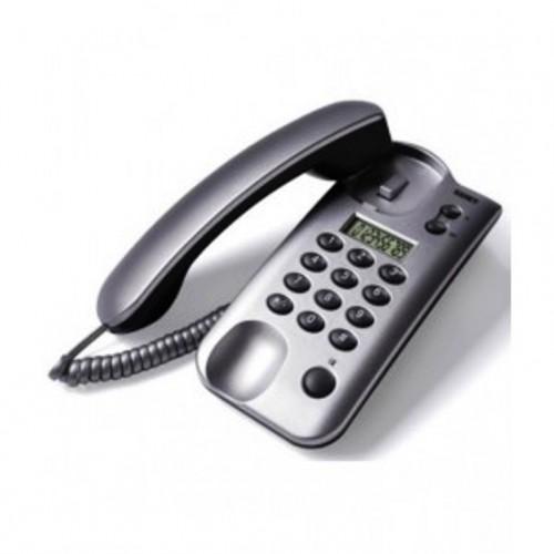 Telefoni a filo