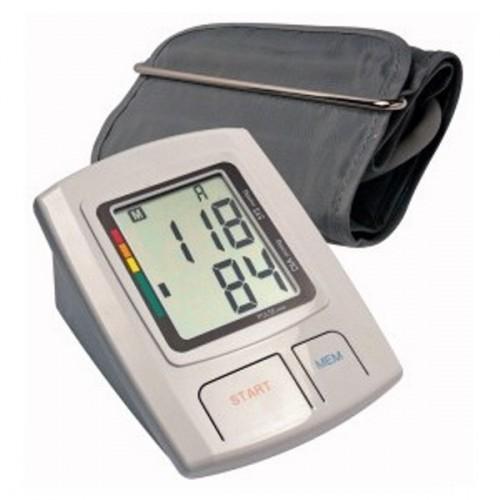 Misuratori di pressione - Sfigmomanometri